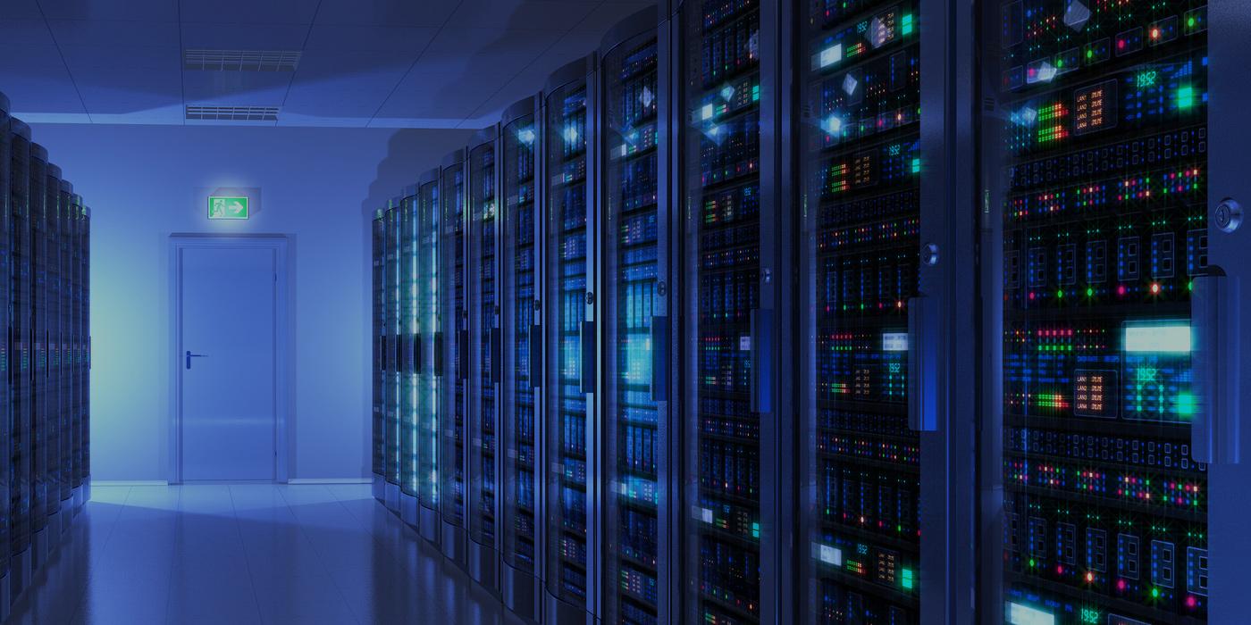 Kelebihan dan Kekurangan Virtual Private Server (VPS) ~ Fatkhan.web.id