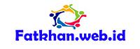 Fatkhan.web.id